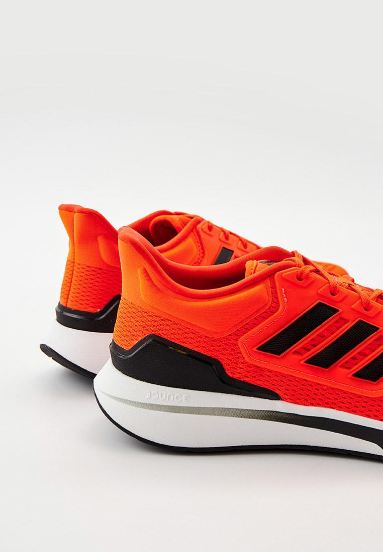 Adidas (Адидас) H00516: изображение 4
