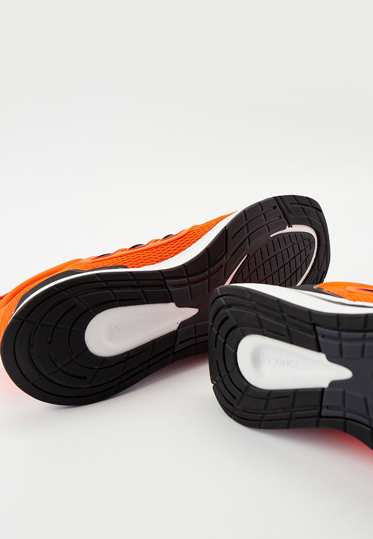 Adidas (Адидас) H00516: изображение 5