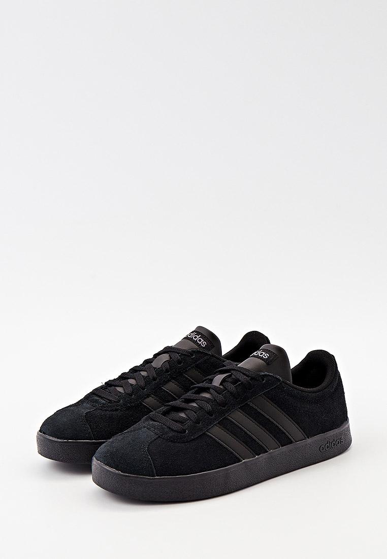 Adidas (Адидас) H00665: изображение 2