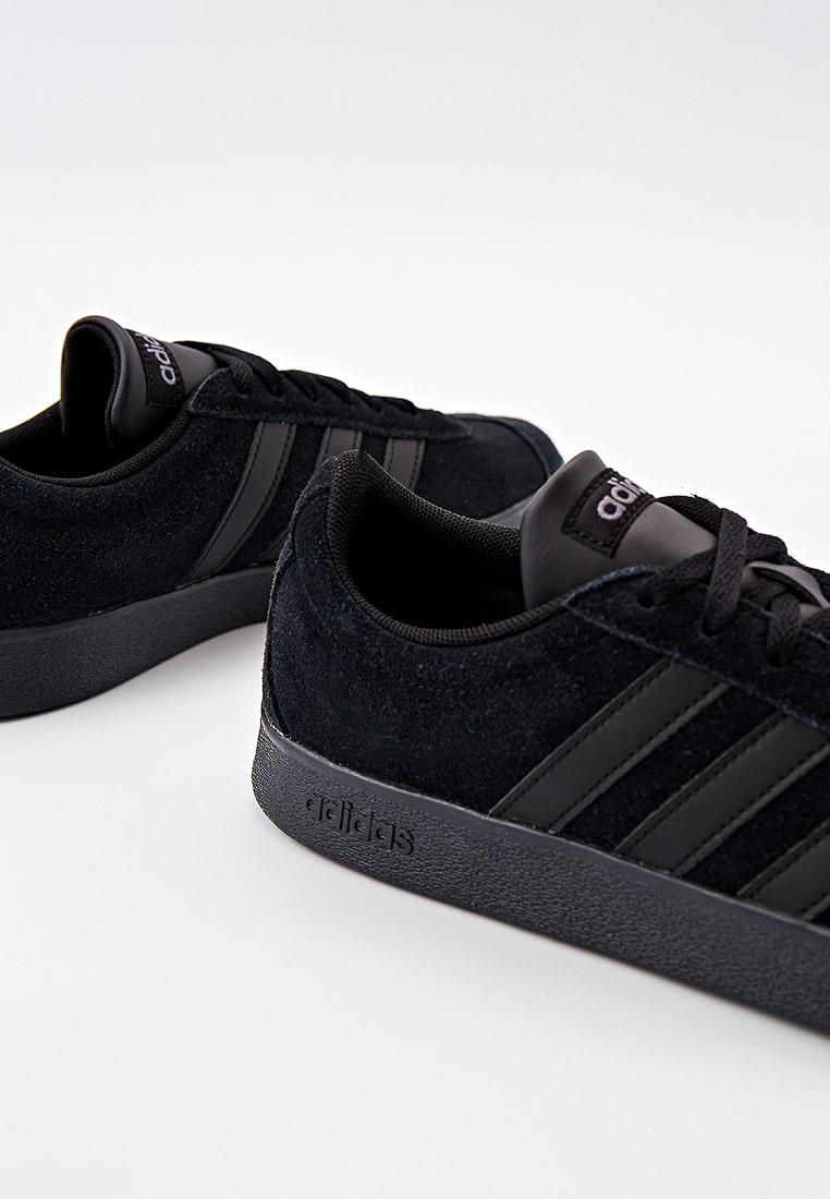Adidas (Адидас) H00665: изображение 3