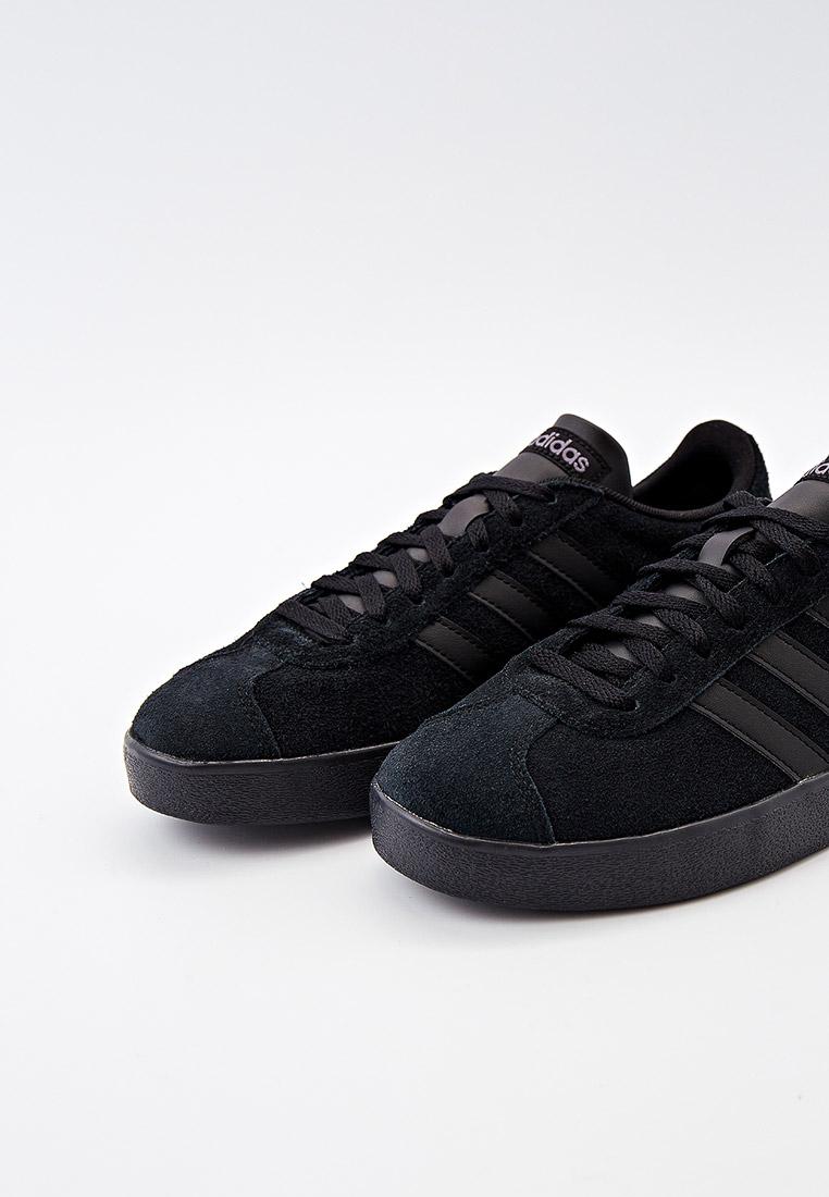 Adidas (Адидас) H00665: изображение 4