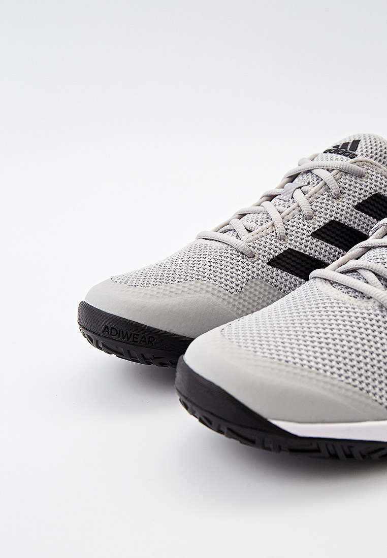 Мужские кроссовки Adidas (Адидас) H00939: изображение 3