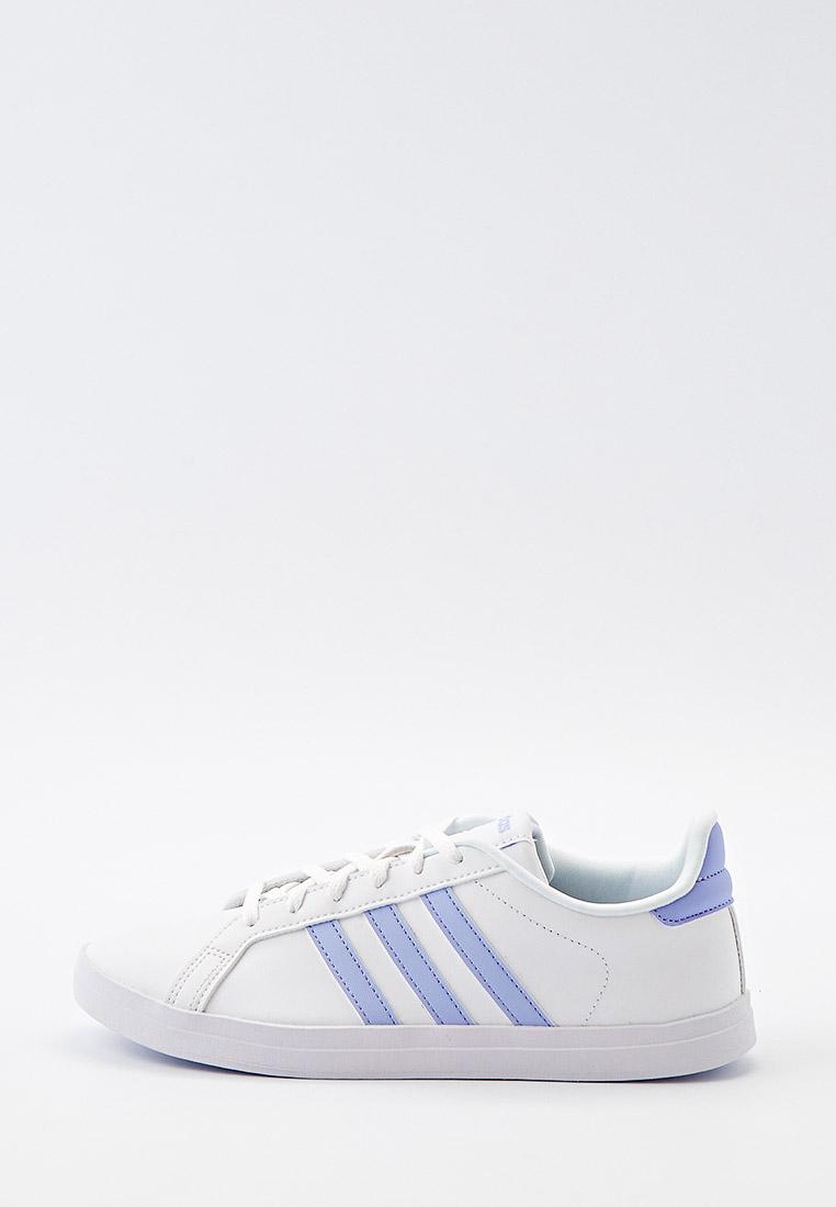 Adidas (Адидас) H01964: изображение 1