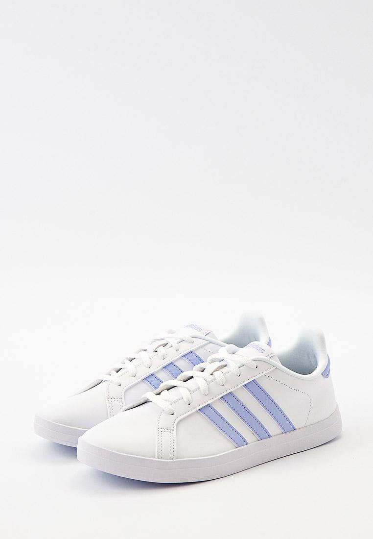 Adidas (Адидас) H01964: изображение 2