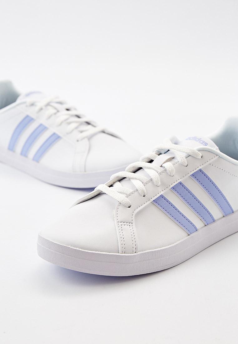 Adidas (Адидас) H01964: изображение 3