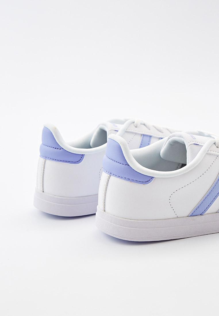 Adidas (Адидас) H01964: изображение 4