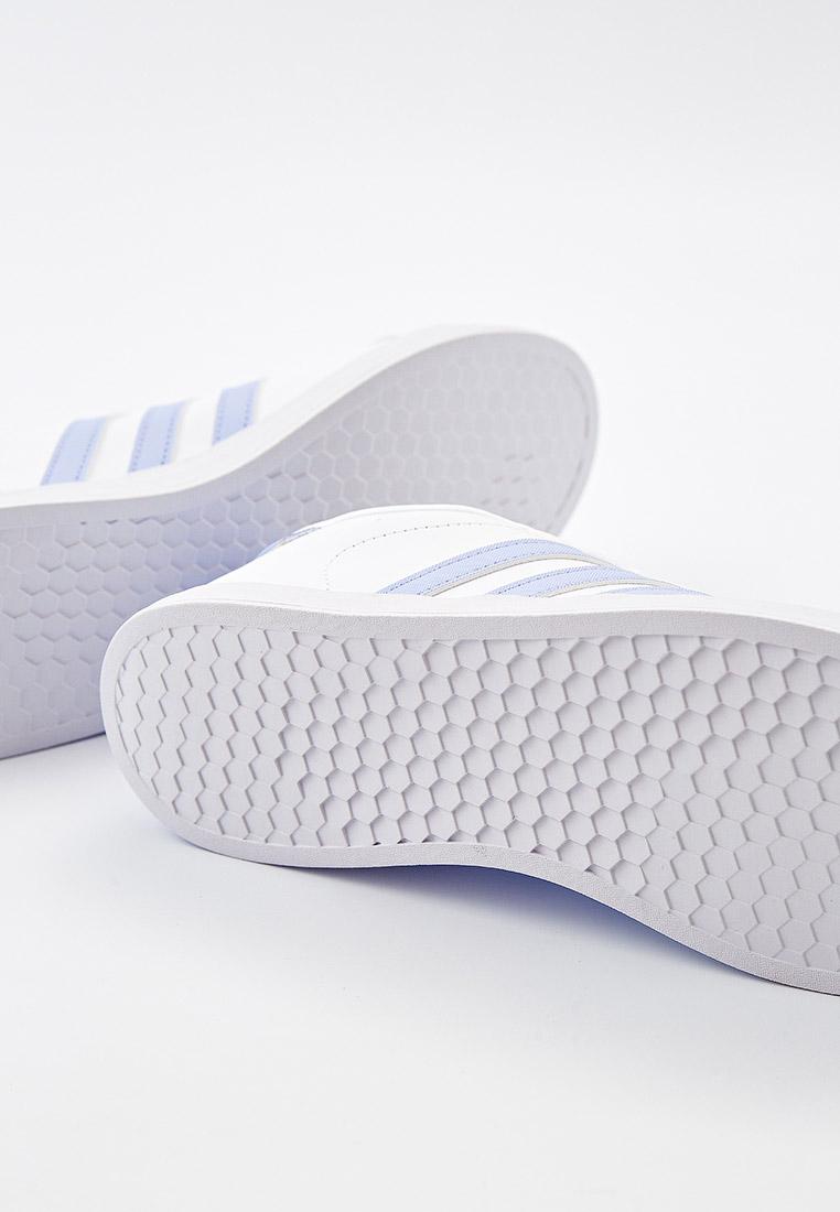 Adidas (Адидас) H01964: изображение 5