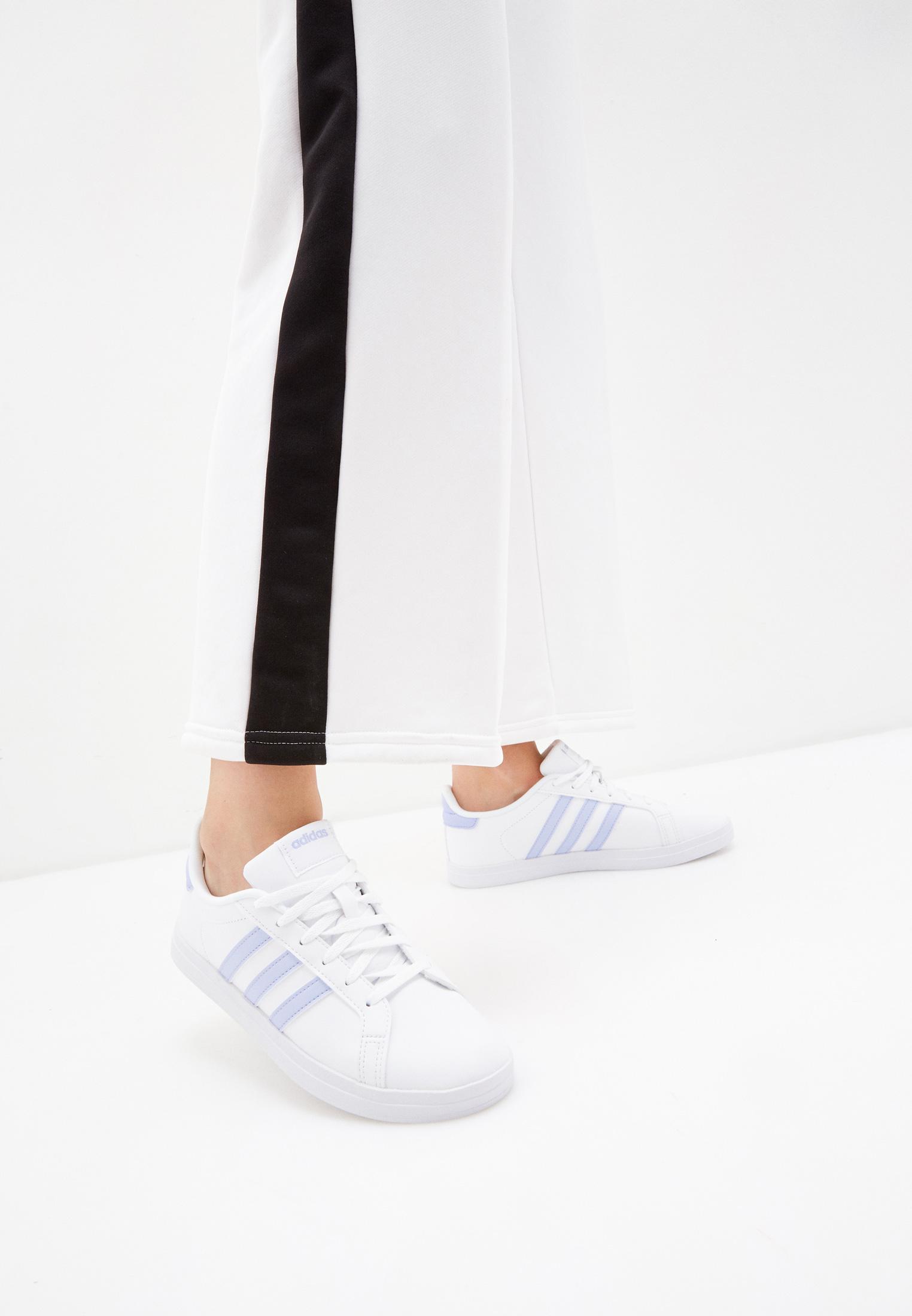 Adidas (Адидас) H01964: изображение 6