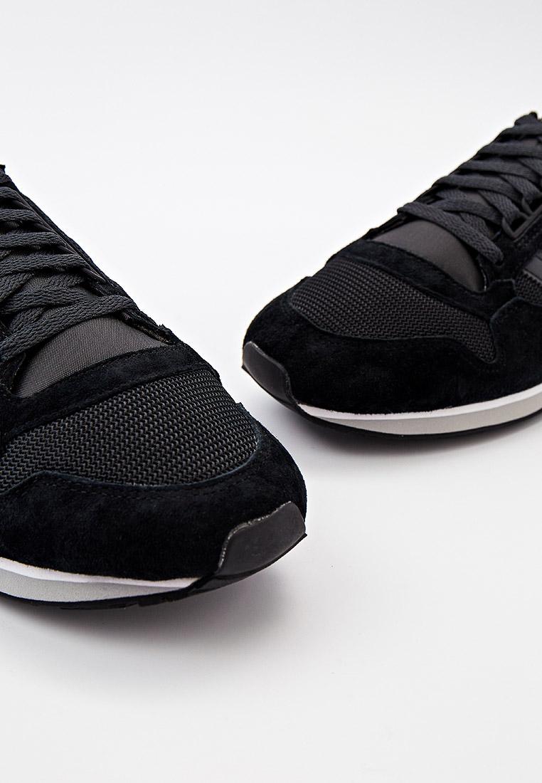 Мужские кроссовки Adidas Originals (Адидас Ориджиналс) H02107: изображение 3