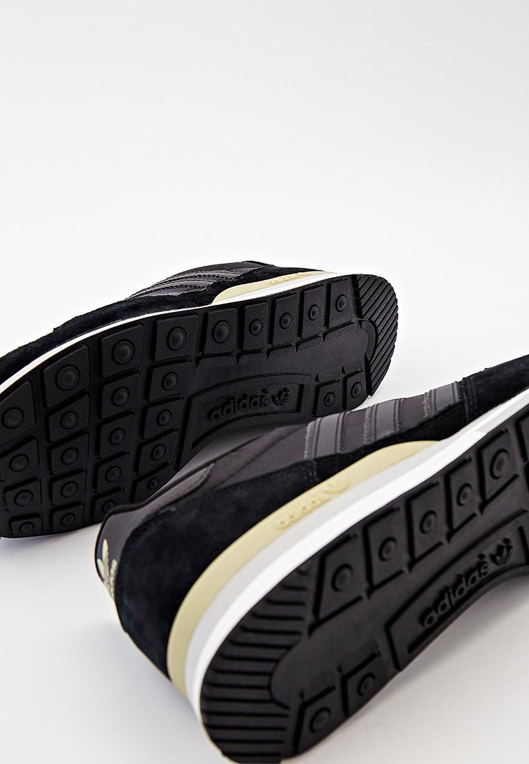 Мужские кроссовки Adidas Originals (Адидас Ориджиналс) H02107: изображение 5