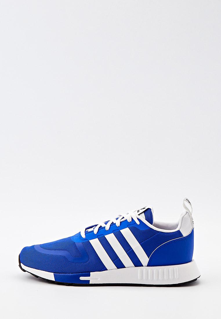 Мужские кроссовки Adidas Originals (Адидас Ориджиналс) H04471