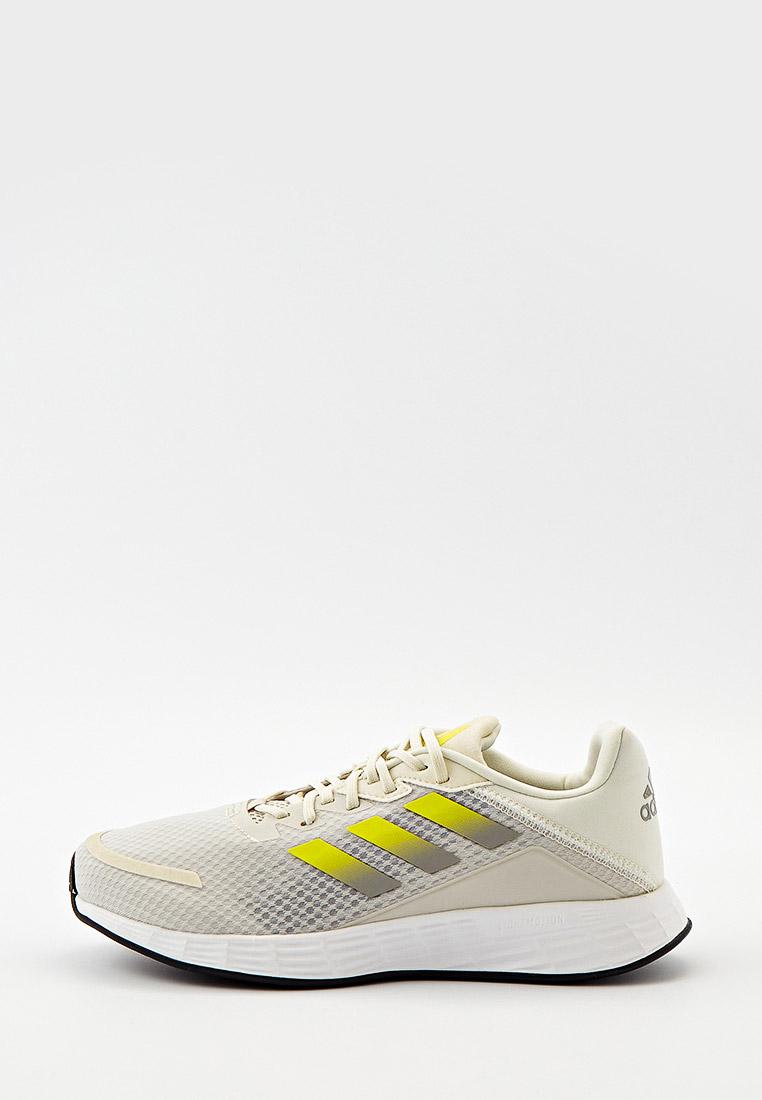 Мужские кроссовки Adidas (Адидас) H04621: изображение 1