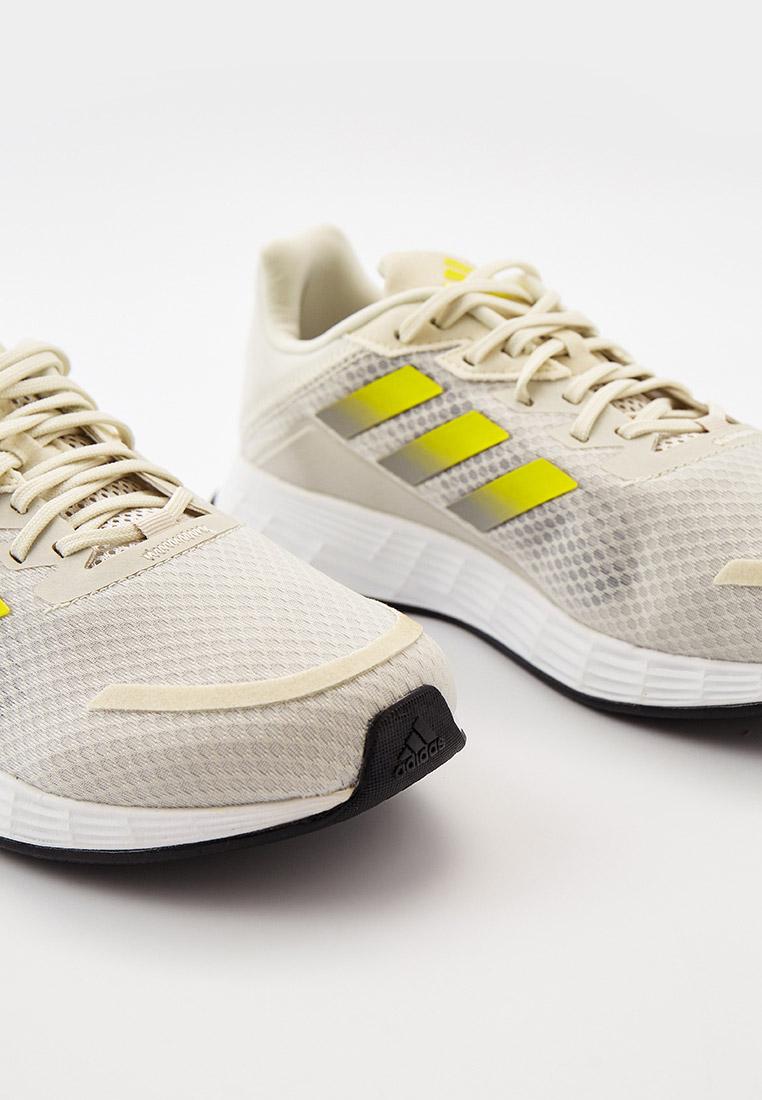 Мужские кроссовки Adidas (Адидас) H04621: изображение 3