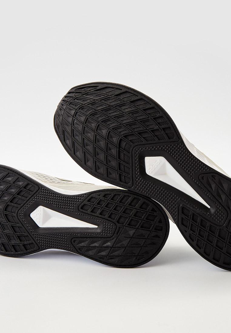 Мужские кроссовки Adidas (Адидас) H04621: изображение 5