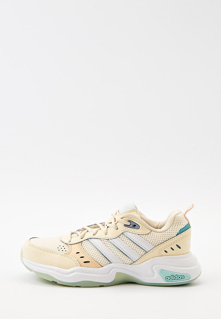 Adidas (Адидас) H04647: изображение 1