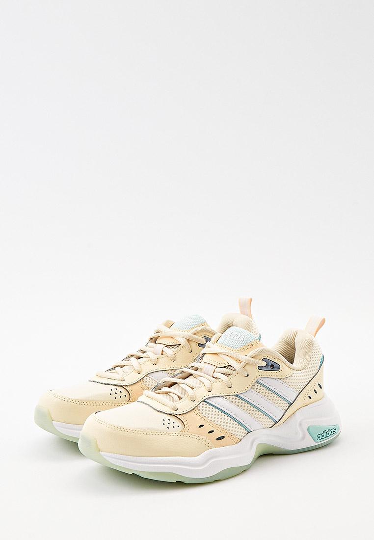 Adidas (Адидас) H04647: изображение 2