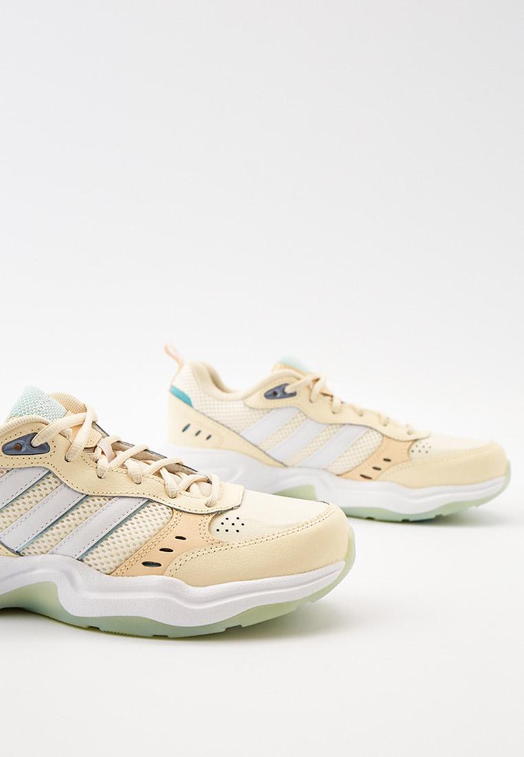 Adidas (Адидас) H04647: изображение 3