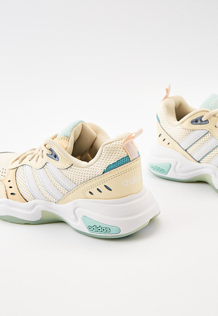 Adidas (Адидас) H04647: изображение 4