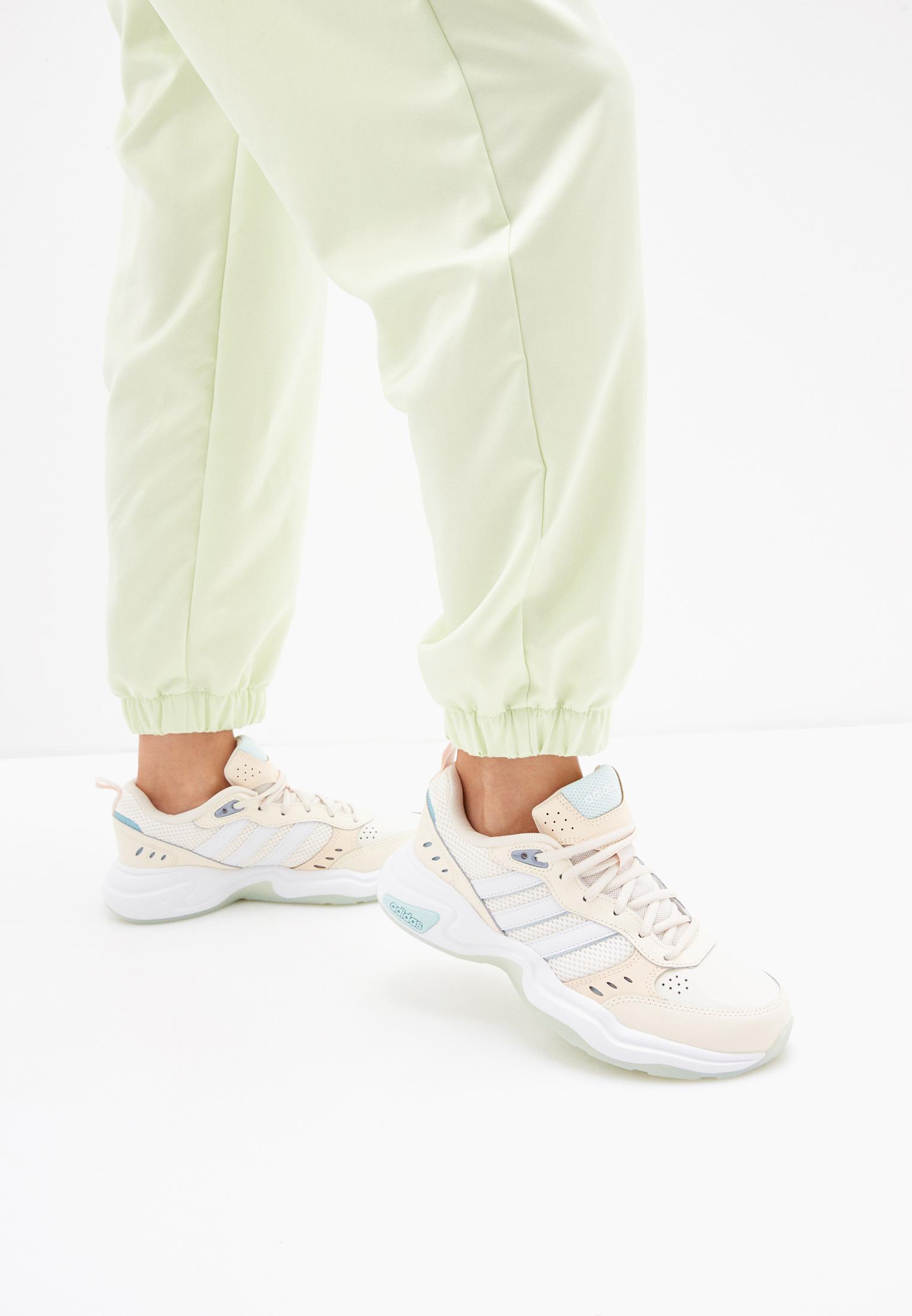 Adidas (Адидас) H04647: изображение 6