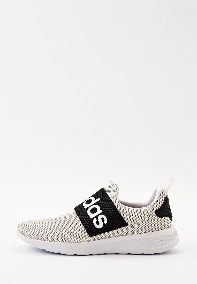 Мужские кроссовки Adidas (Адидас) H04828