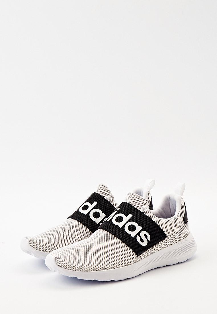 Мужские кроссовки Adidas (Адидас) H04828: изображение 2