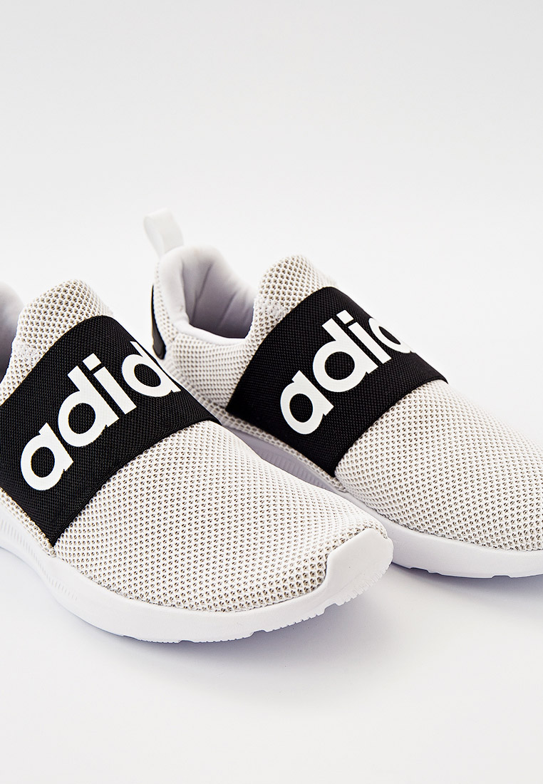 Мужские кроссовки Adidas (Адидас) H04828: изображение 3
