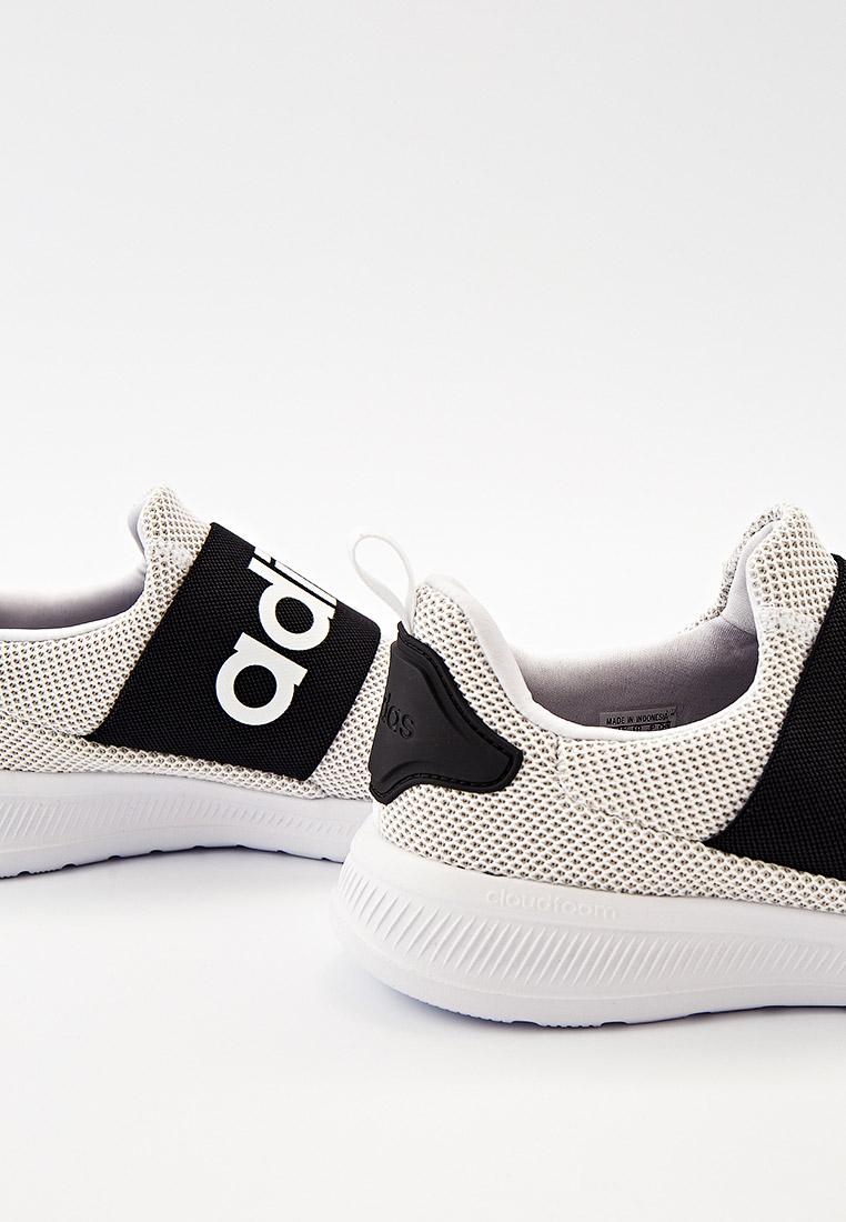 Мужские кроссовки Adidas (Адидас) H04828: изображение 4