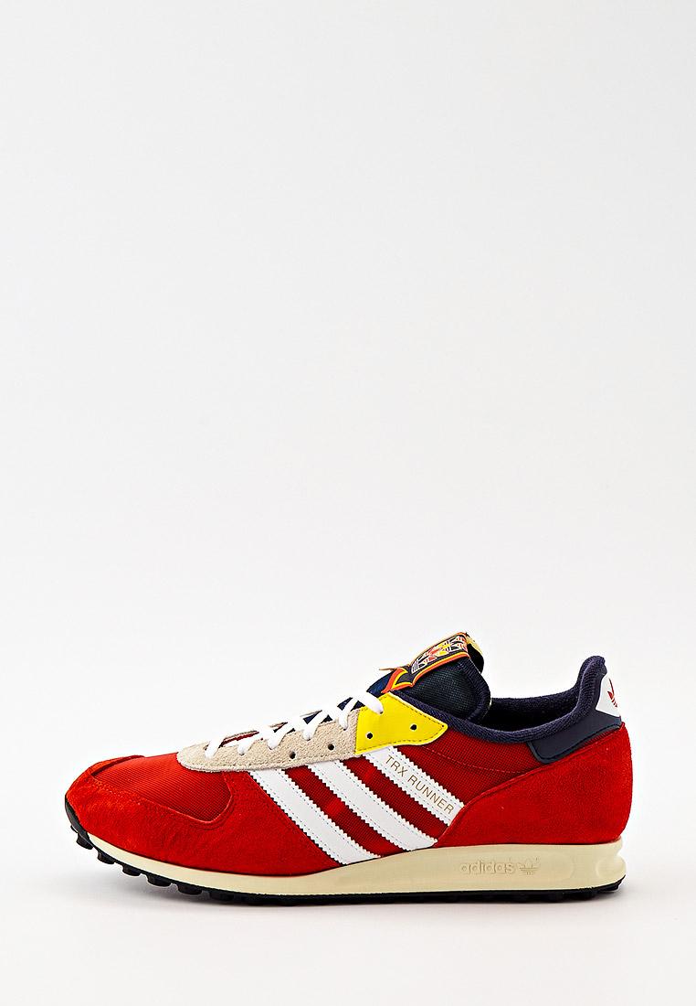 Мужские кроссовки Adidas Originals (Адидас Ориджиналс) H05251