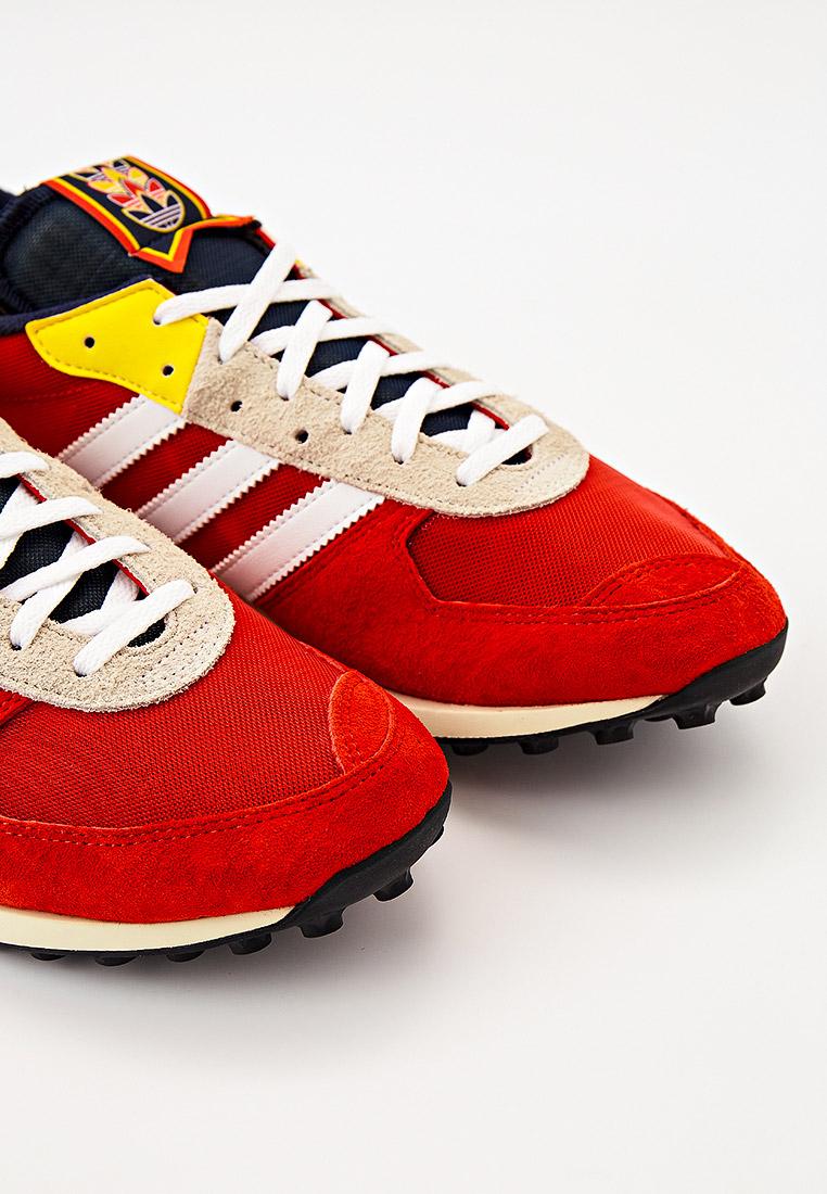 Мужские кроссовки Adidas Originals (Адидас Ориджиналс) H05251: изображение 3