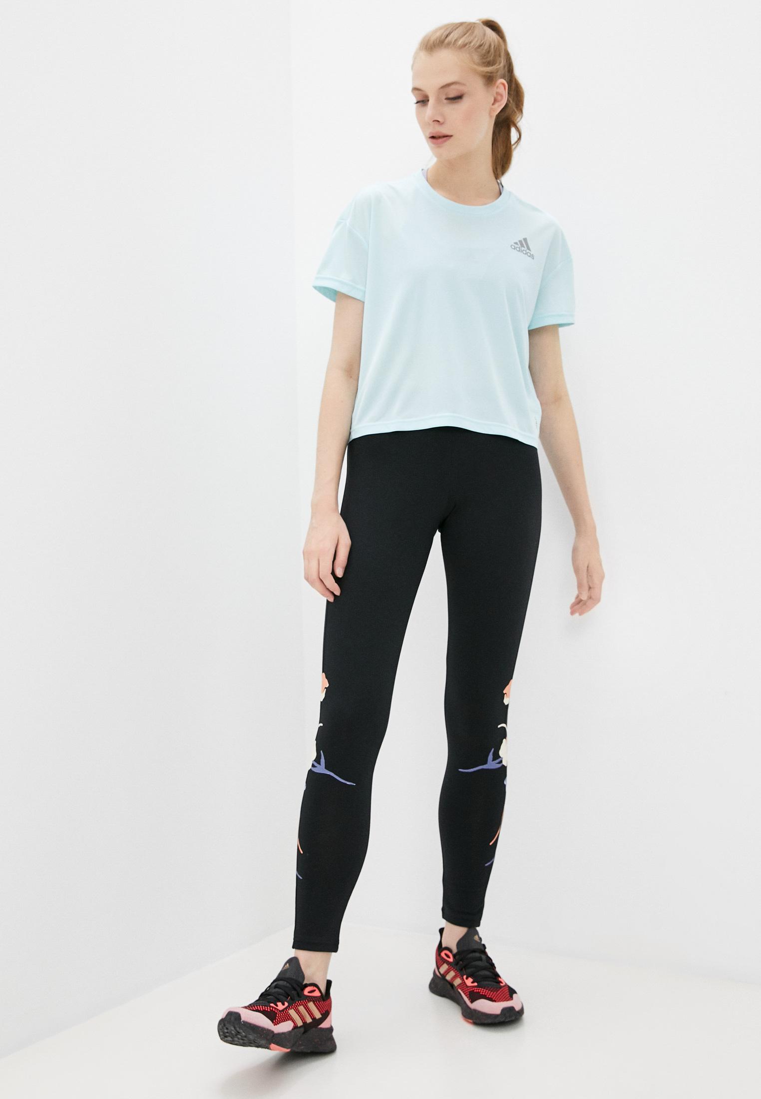 Adidas (Адидас) H11276: изображение 2