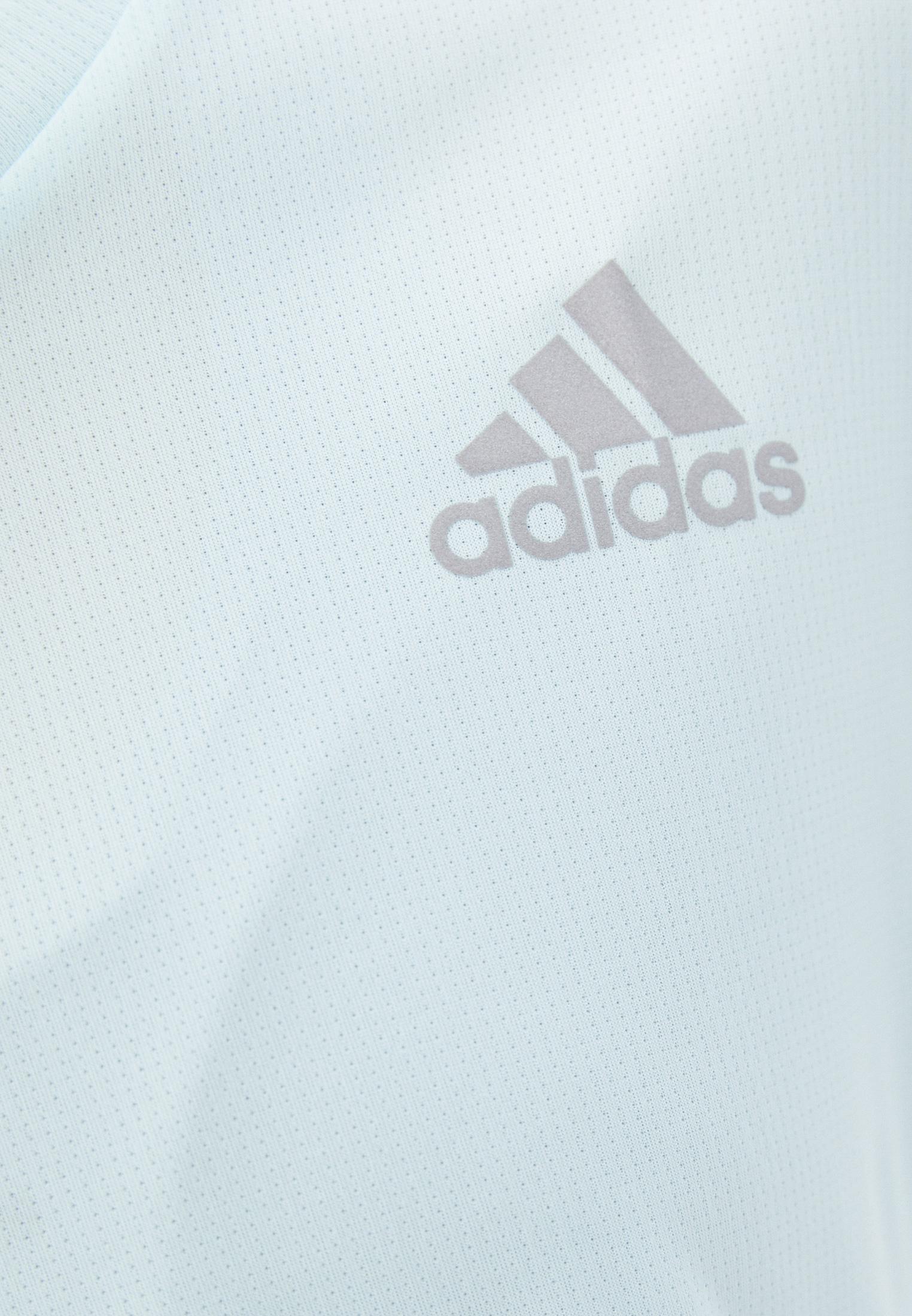 Adidas (Адидас) H11276: изображение 4
