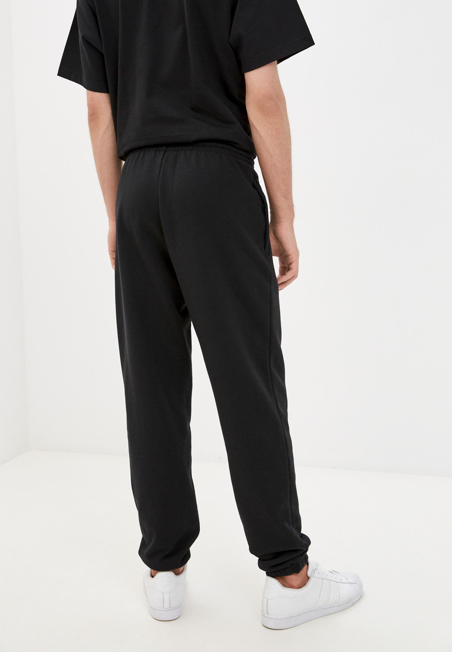 Мужские спортивные брюки Adidas Originals (Адидас Ориджиналс) H11486: изображение 3