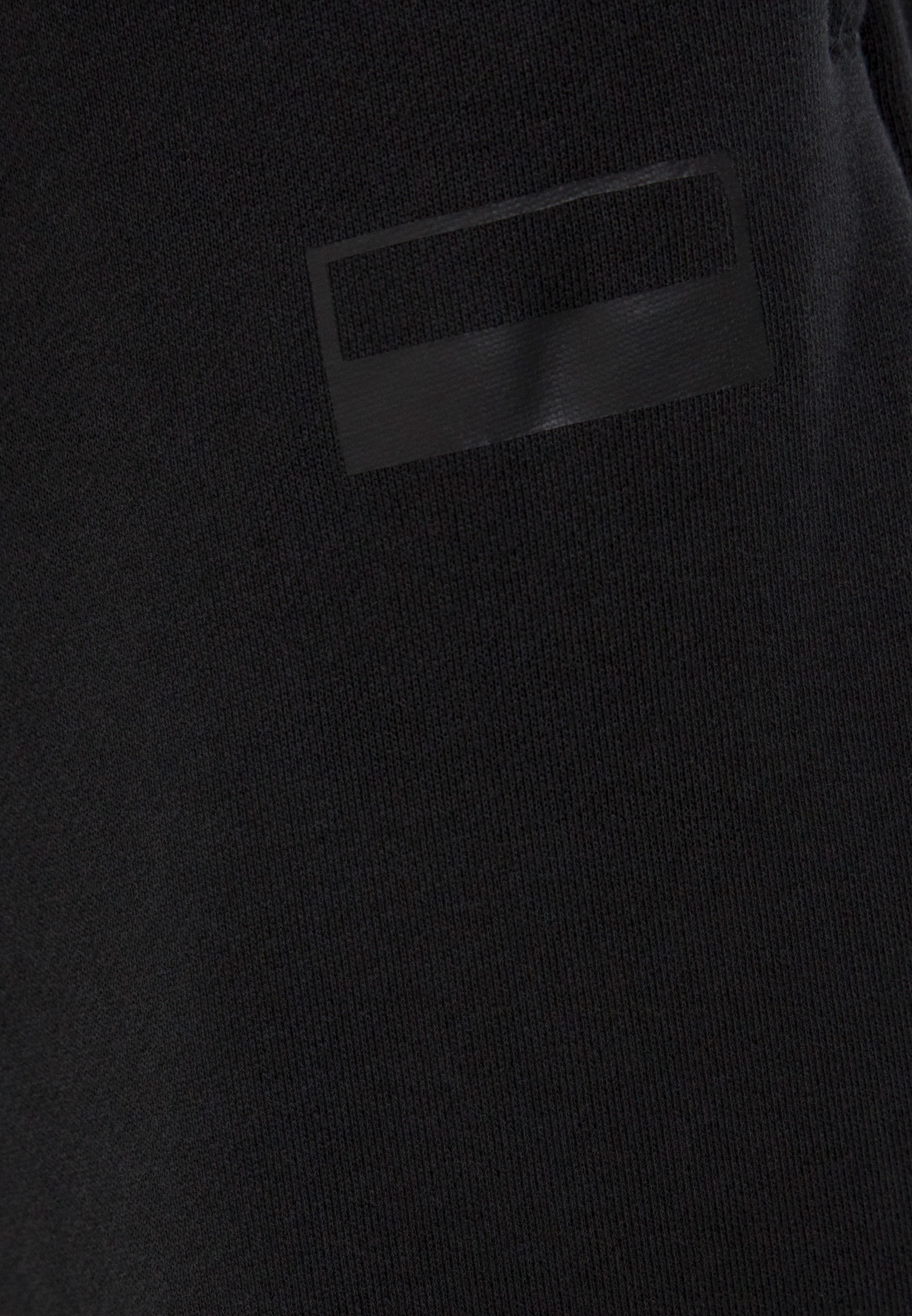 Мужские спортивные брюки Adidas Originals (Адидас Ориджиналс) H11486: изображение 4