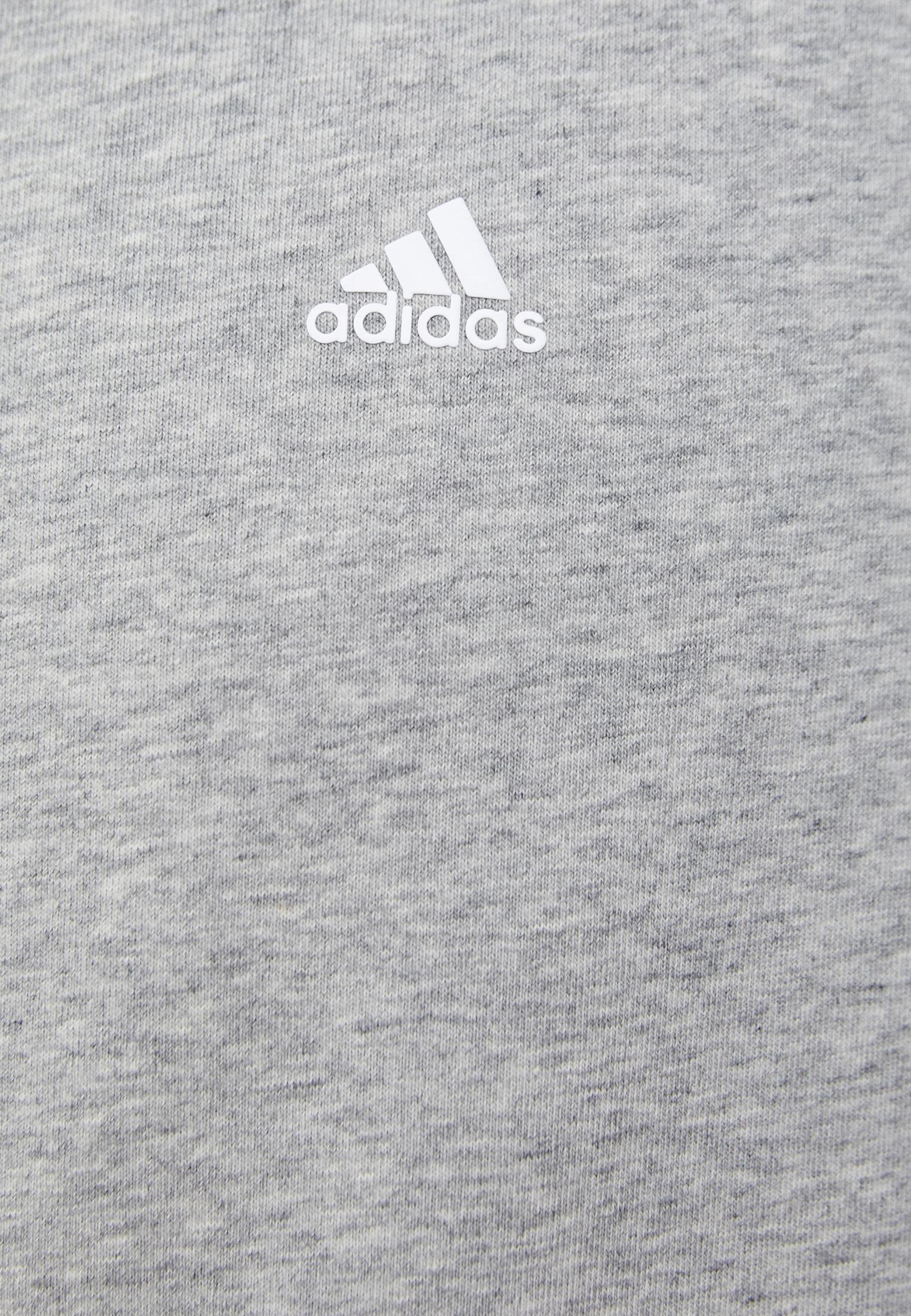 Футболка Adidas (Адидас) H21531: изображение 4