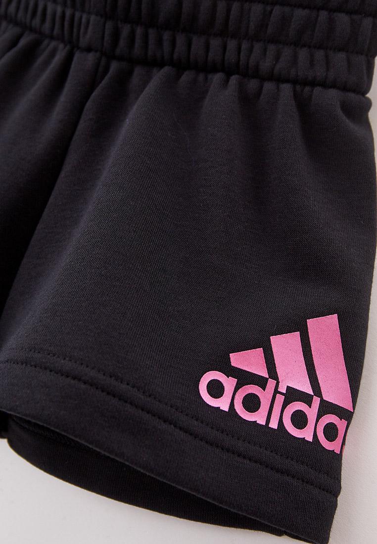 Adidas (Адидас) H26594: изображение 3