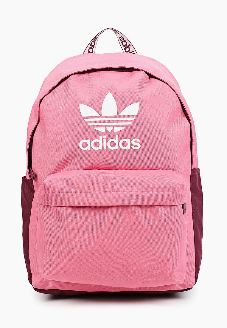 Спортивный рюкзак Adidas Originals (Адидас Ориджиналс) Рюкзак adidas Originals