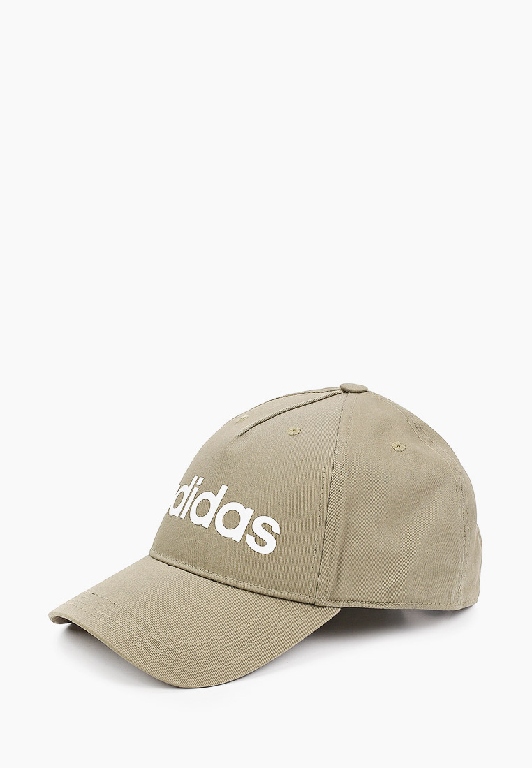 Головной убор Adidas (Адидас) H35684