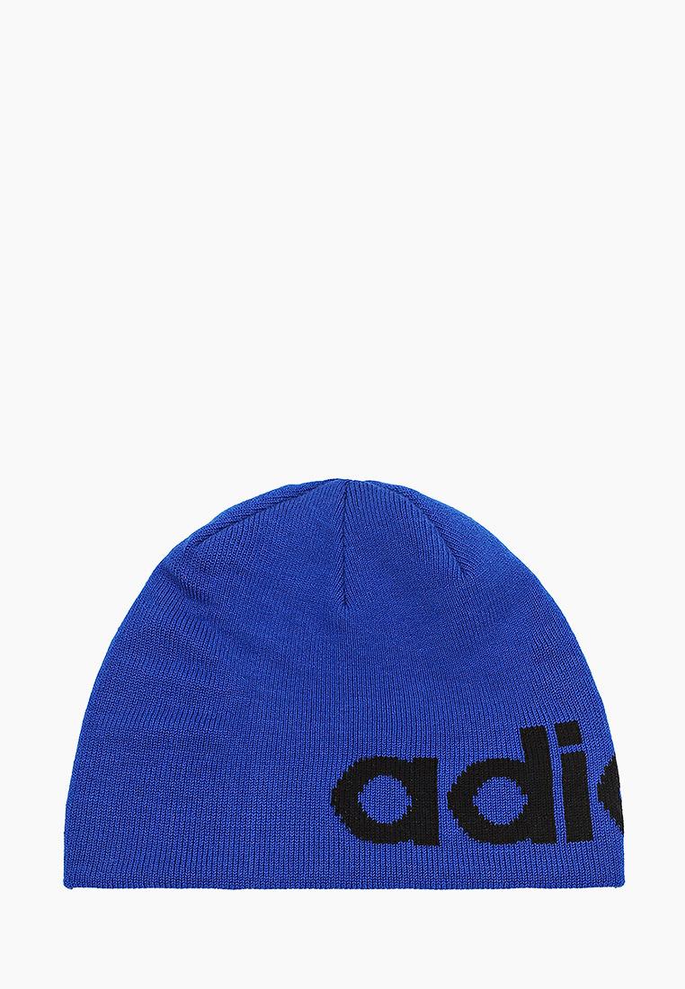 Головной убор Adidas (Адидас) H35688