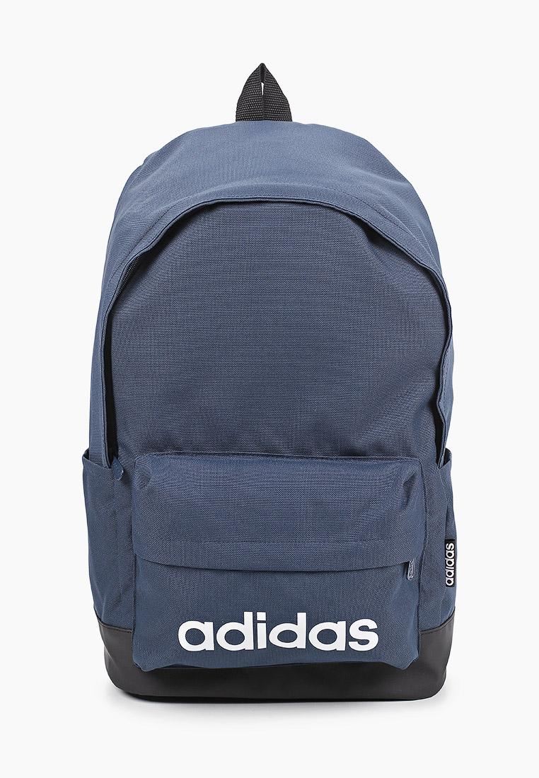 Спортивный рюкзак Adidas (Адидас) H35715
