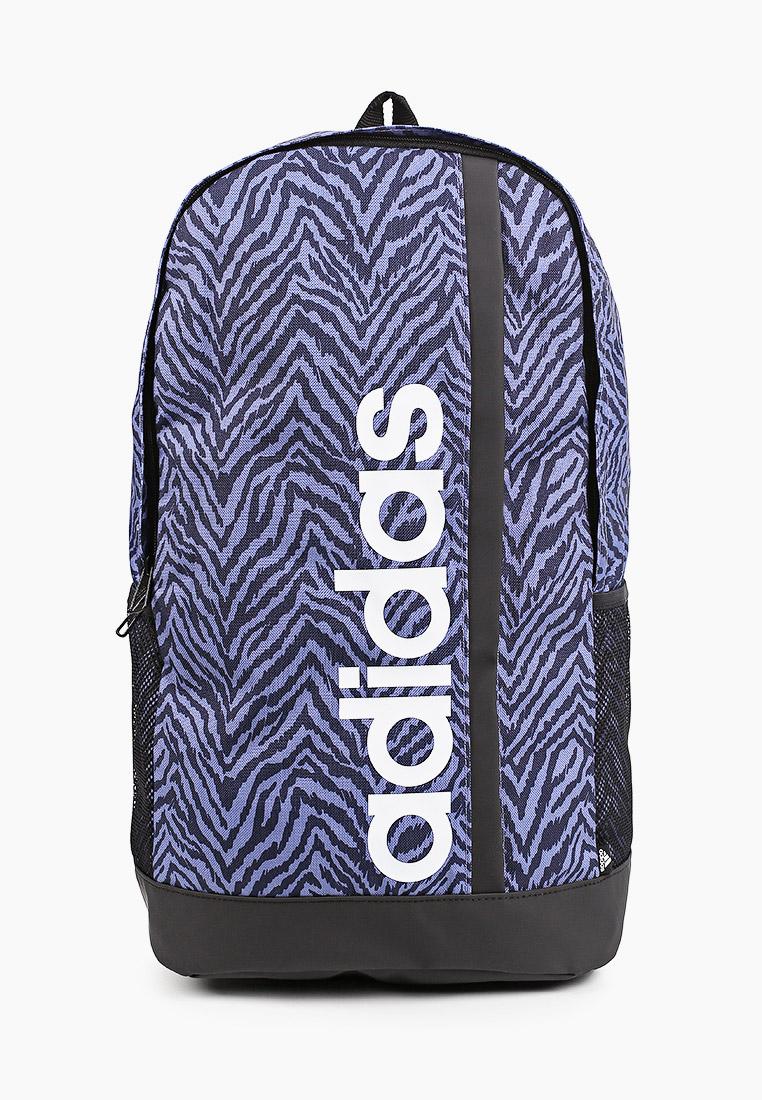 Adidas (Адидас) H35762: изображение 1