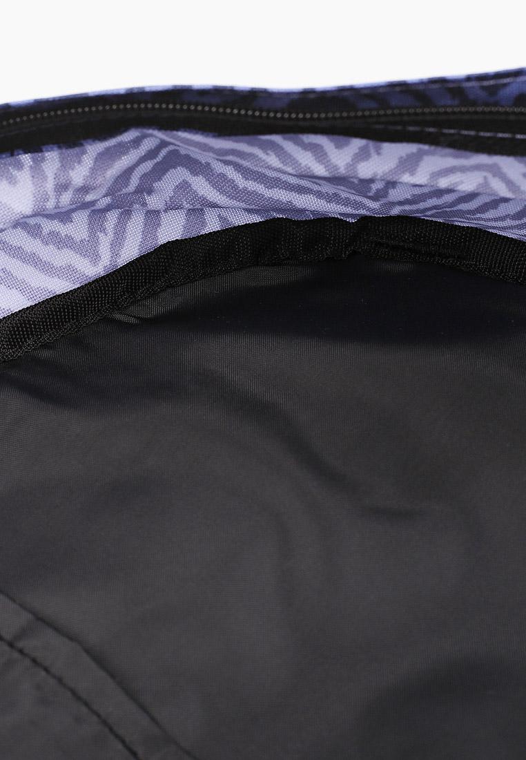 Adidas (Адидас) H35762: изображение 3