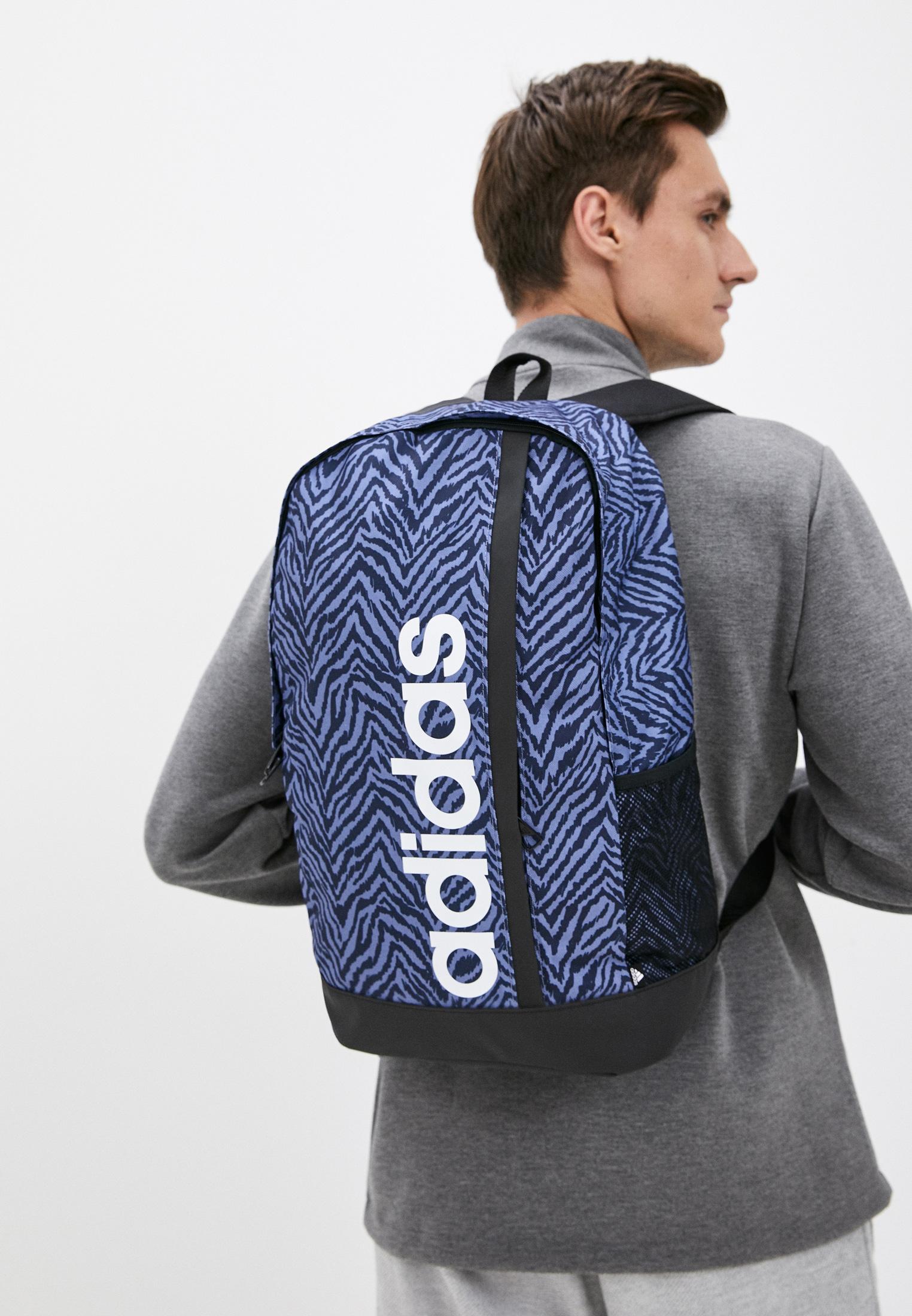 Adidas (Адидас) H35762: изображение 4