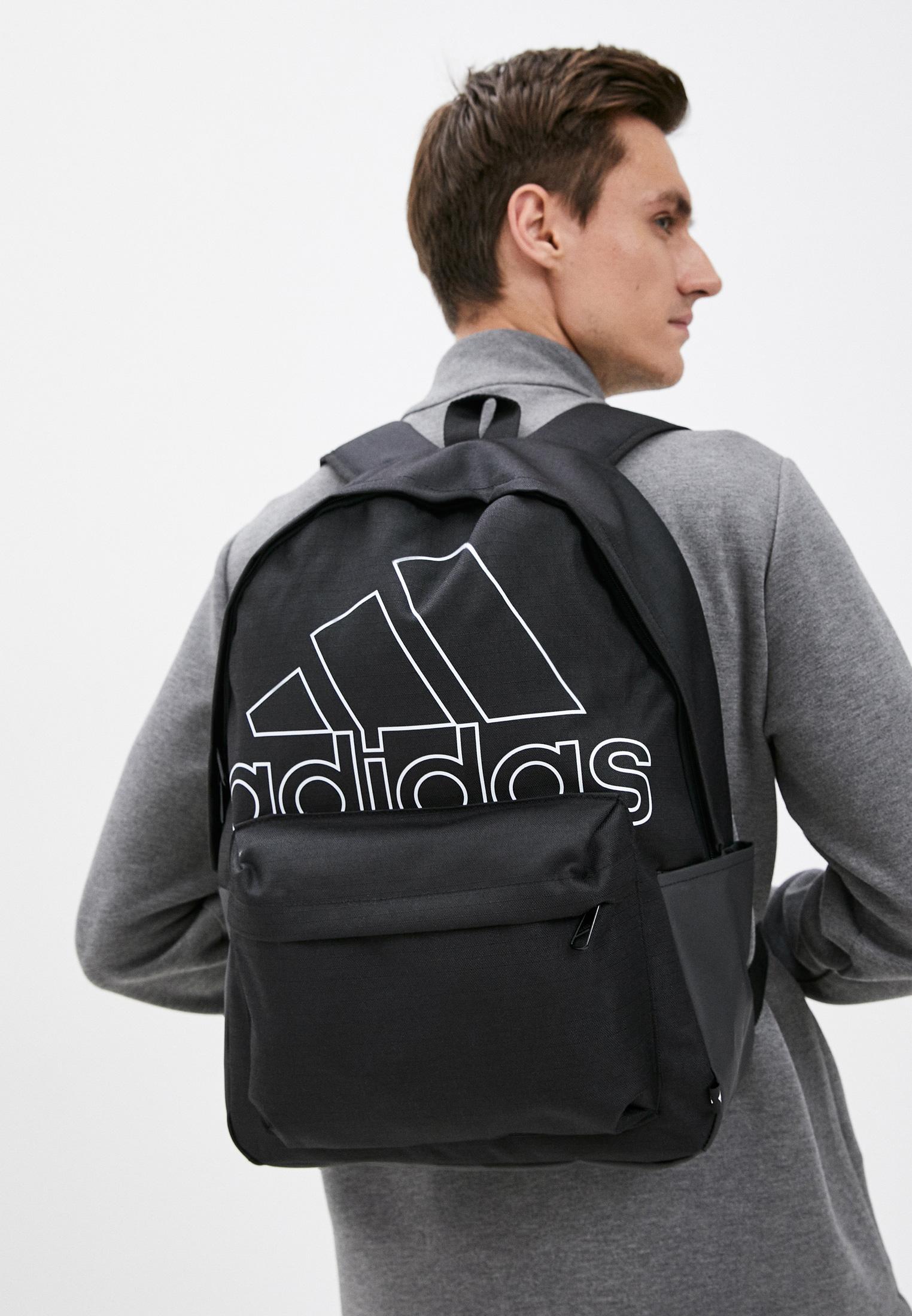 Adidas (Адидас) H35763: изображение 4