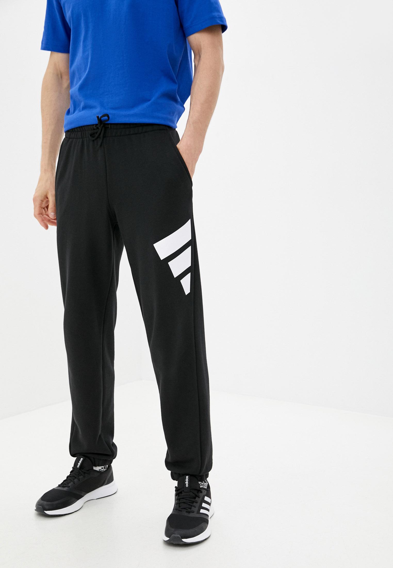Мужские брюки Adidas (Адидас) H39796