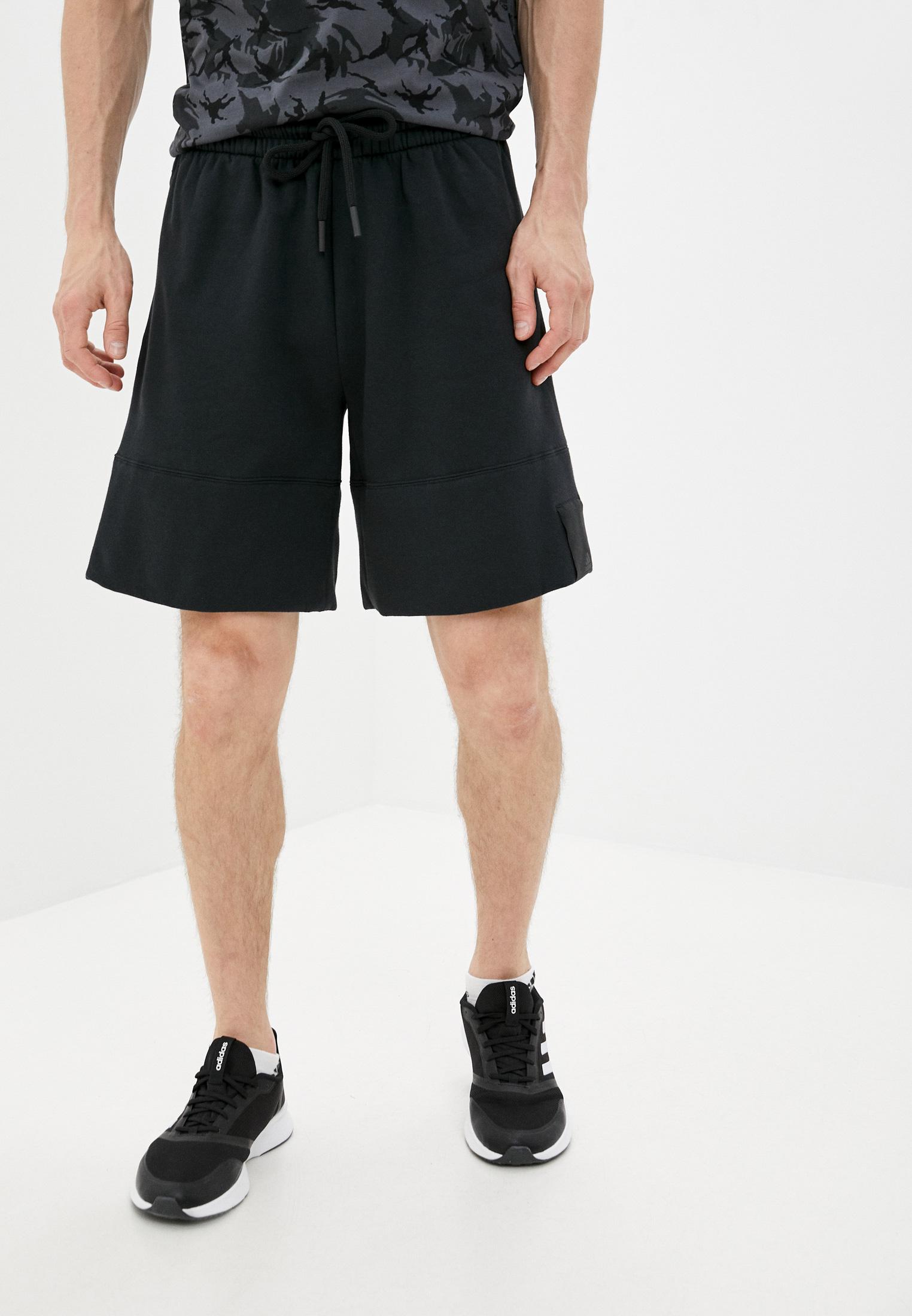 Мужские шорты Adidas (Адидас) H45380
