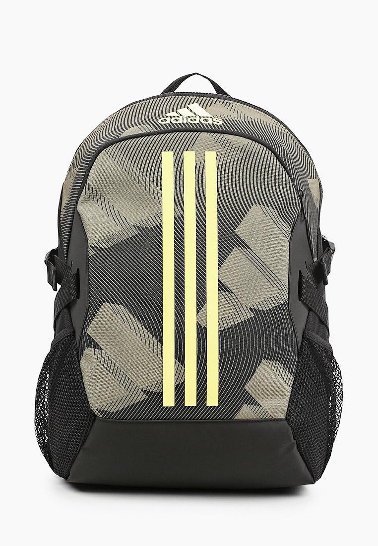 Спортивный рюкзак Adidas (Адидас) H45601: изображение 1