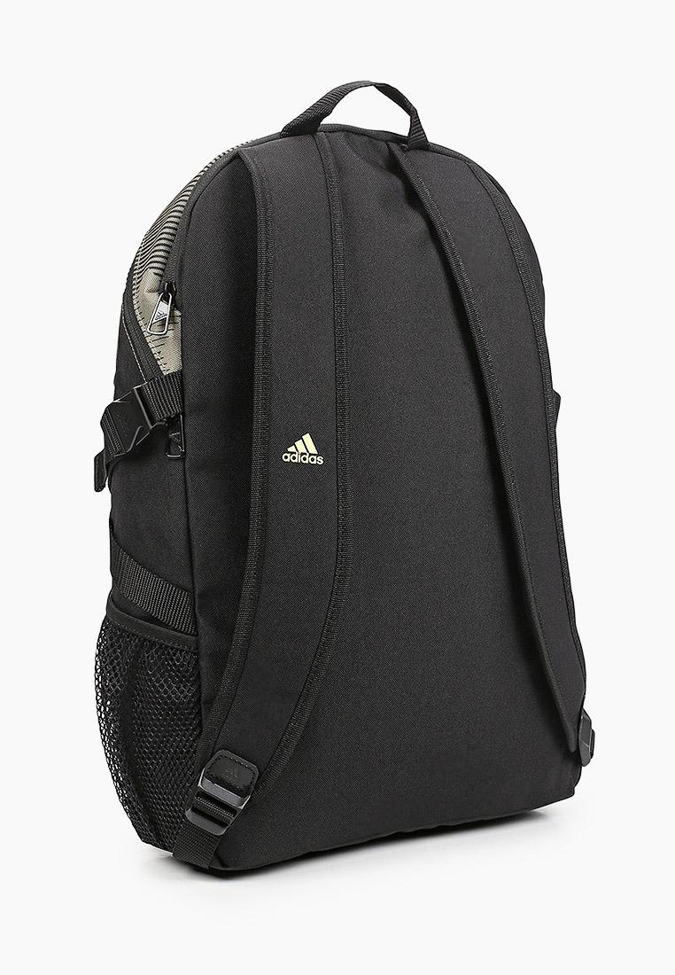 Спортивный рюкзак Adidas (Адидас) H45601: изображение 2