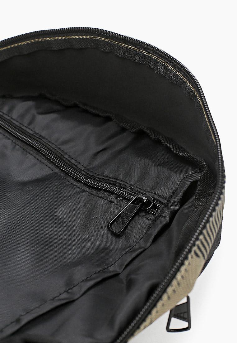 Спортивный рюкзак Adidas (Адидас) H45601: изображение 3
