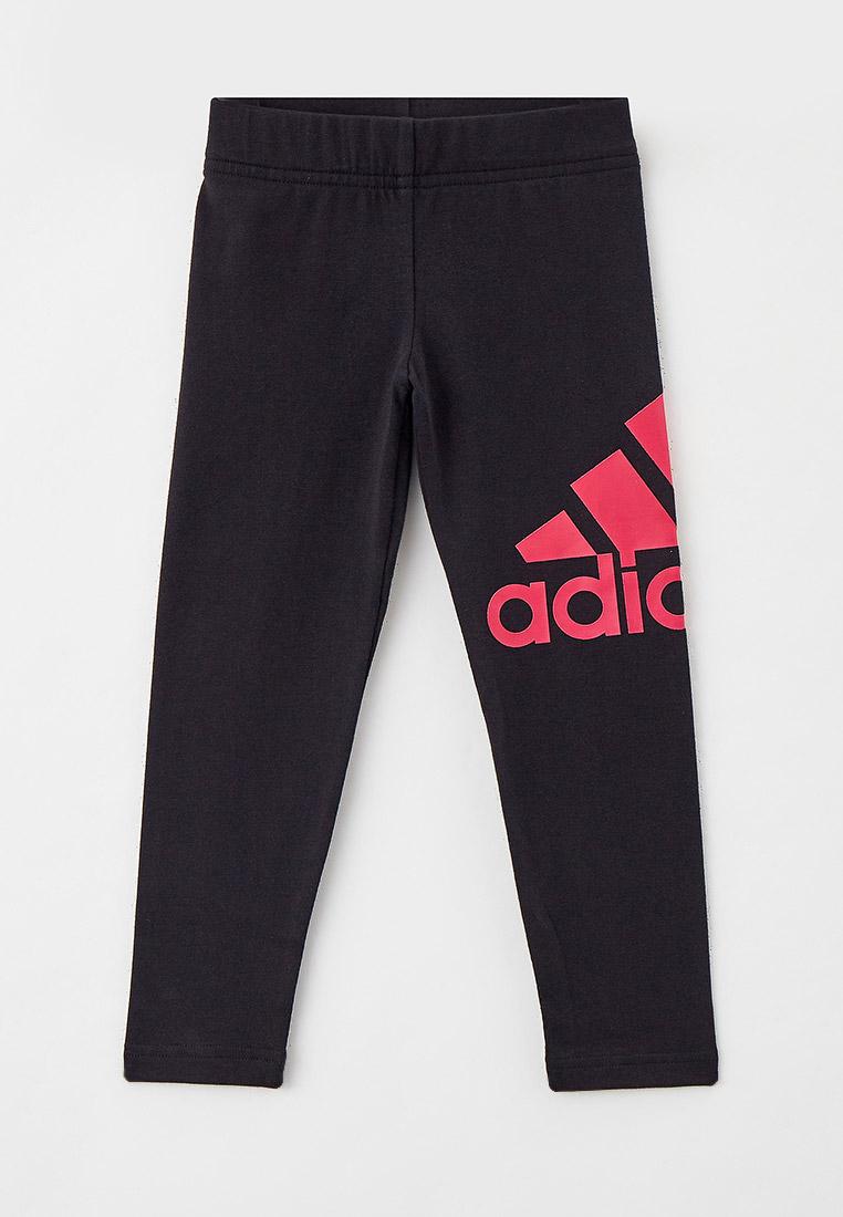 Леггинсы Adidas (Адидас) H52760