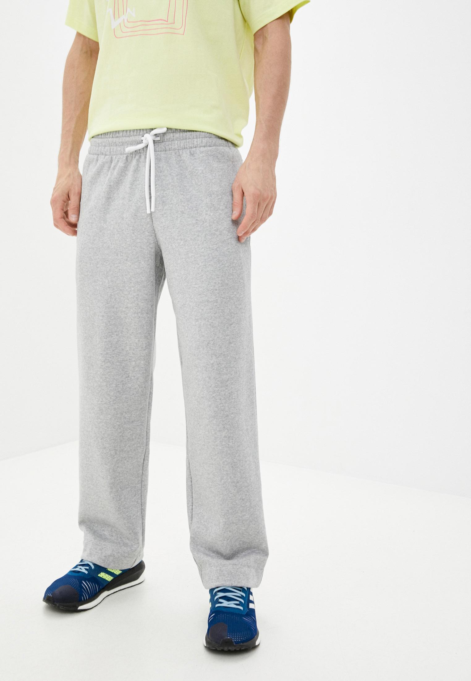 Мужские брюки Adidas (Адидас) H55911